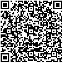 QR Code Malcus